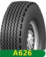 Lotour brand radial truck tyre 385/65R22.5 manufacturer in China