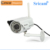 Sricam SP014 P2P HD IR CUT 720P Outdoor Camera Motion Detection Camera