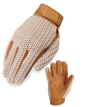 Light Weight Warm Keeing Windproof Riding Gloves