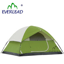 Ultralight Tent 1 Person One Backpack Gear Backpacking Man Military Special Oem Family Camping Tents