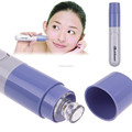 Suction Pore Cleaner Portable Electronic Skin Facial Blackhead Zit Acne Remover