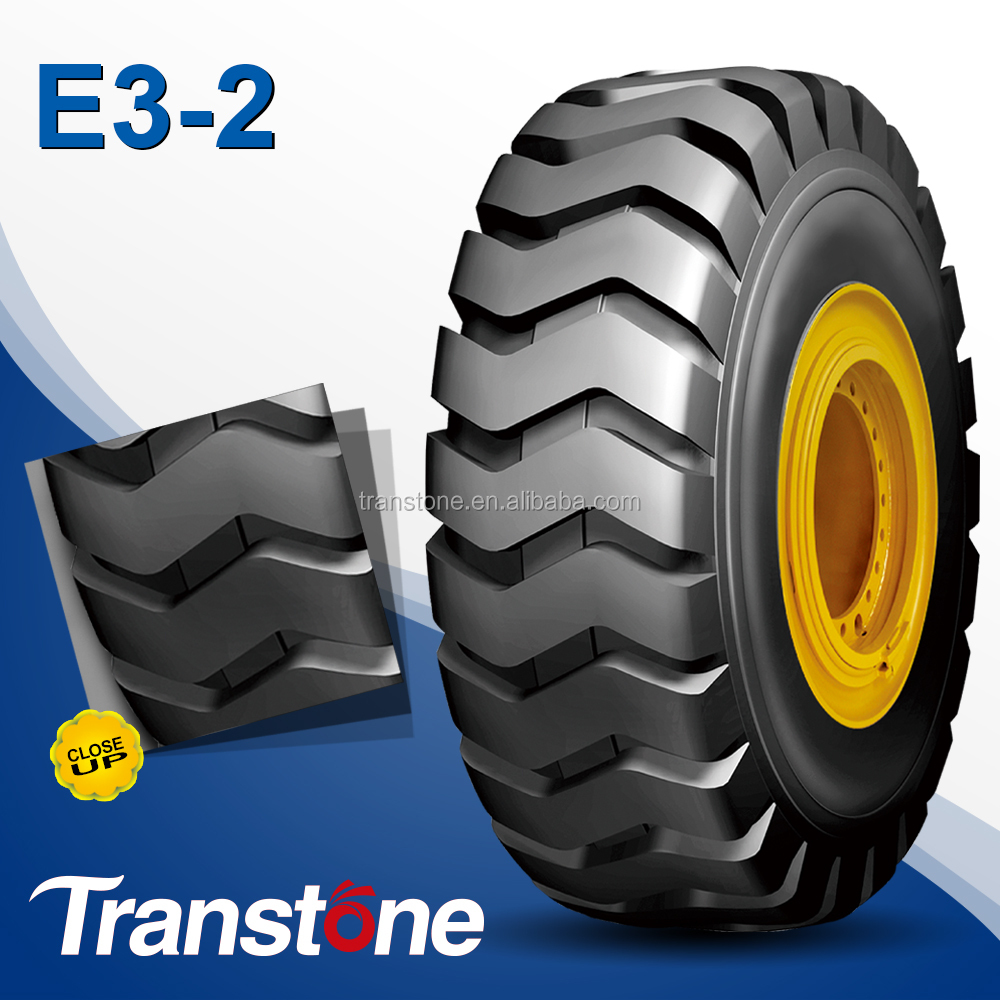 tires manufacturer 40 inch tires 40 inch off road tires