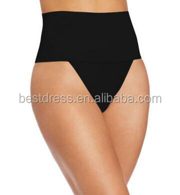 Women butt lifter Shaping Control Abdomen Hip Lutun Pants Body Control Shaper
