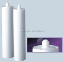 Alucoworld silicone glue silicone sealant spray