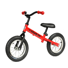 Hot sale customized baby balance bike kid bicycle