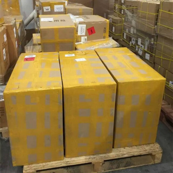 Hot selling shipping agent in guangzhou china to malaysia