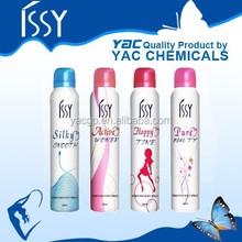name brand deodorant/deodorant body spray in uae