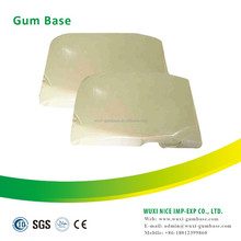 Cheaper price polyisobutylene for gum base food grade