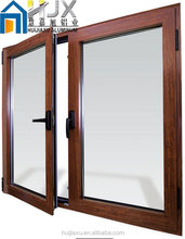 aluminum windows and doos aluminum casement window