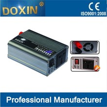2015 Most popular 300Watt Modified sine wave inverter/solar power inverter/hybrid solar inverter