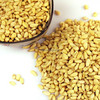 Chinese Northeast low price red pine nut kernel