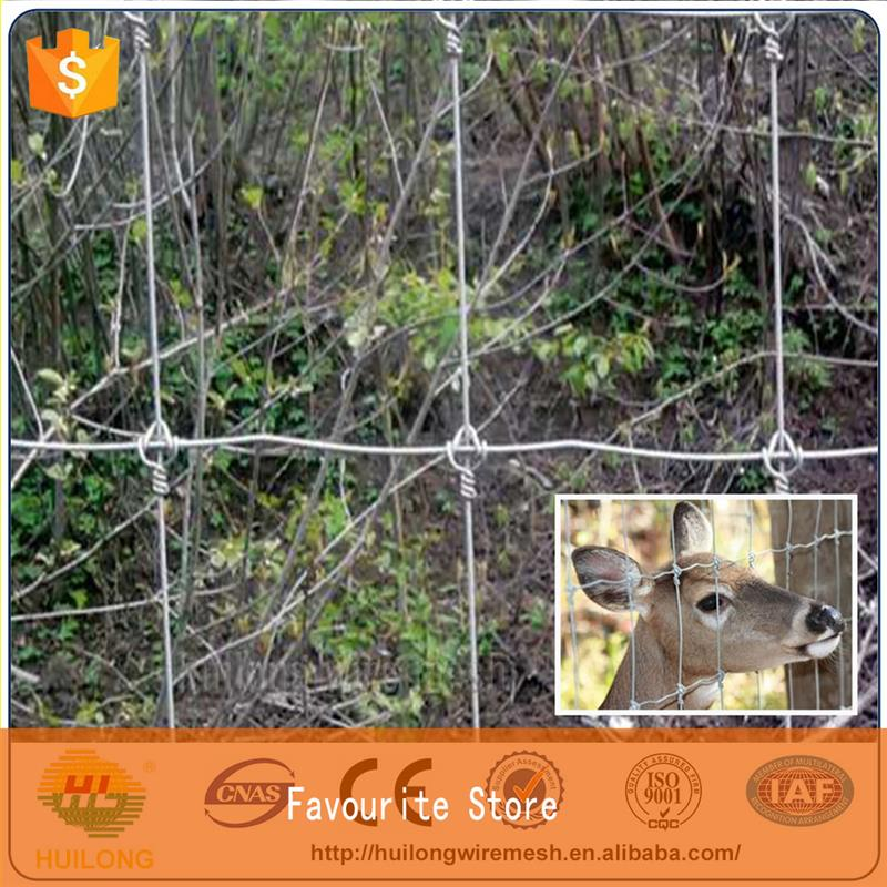 Hot sale Portable Fences For Dogs ISO certificte
