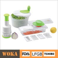 High Quality Kitchen Tools /Kitchen Gadgets /Vegetable Chopper