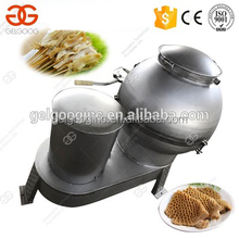 Hot Sale Pork Tripe Stomach Cleaning Washing Machine for Sale