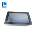 Wholesale touch screen windows pos systems tablet