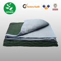NTNICE Convenient Woven/Non-woven Moving blanket