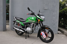 chinese wholesale docker motorcycle 200cc (ZF150-4)