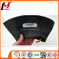 high rubber content 4.00-8 motorcycle inner tube
