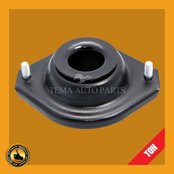 41710-80G10 shock absorber suspension strut rubber mounts auto parts factory price