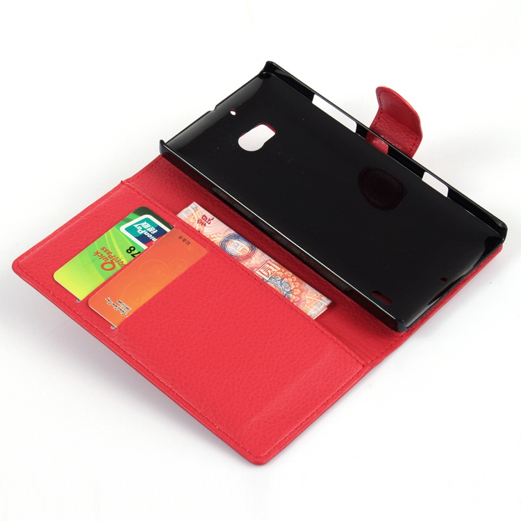 New OEM 5 inch mobile phone case for nokia 520