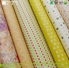 Gift Wrap Wrapping Paper for Christmas Gifts