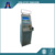 "17"" internet touch screen kiosk with slim body (HJL-3666)"