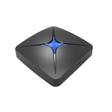Wholesale Best price t96n RK3229 android tv box 2gb ram smart tv android ott box