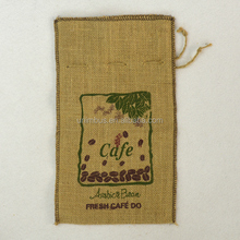 small back sealed coffee packing sachet/nescafe instant coffee stick/3 in 1 coffee bag