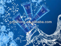 2013 hot hydro whitening moisturizing baby face cleanser