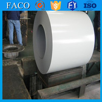 ppgi coil ! coil steel 0.2mm metal building materials/trading company/ppgi factory