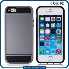 2016 trending products phone back cover cases guangzhou mobile phone shell for iphone 5 5s