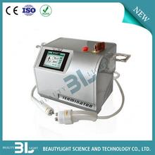 3in1 Portable Cavitation slimming machine