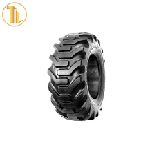 Chinese Best Off Road Tires for Sale Pneumatic Wheel Loader Tires 23.5-25