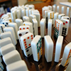 Domino Games Manufacturers Domino Blocks Duble