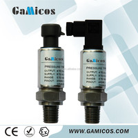 Industrial Hydraulic Pumps Pressure Transmitter