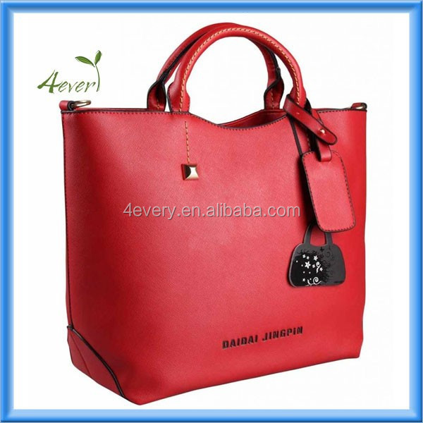 Womens Patent Leather Boutique Tote Bags Top Handle Handbag