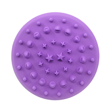 Amazon Waterproof Silicone Rubber Fat Cellulite Remover Massager