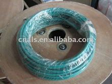 PVC Insulated Wire Using Electrical Cabling(UL Electronic Wire)