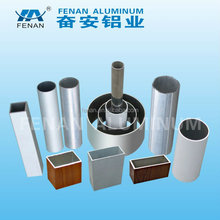 High Quality Aftermarket Universal Polished Car Air Intake Aluminum Pipe/ Air Filter Intake Pipe/Cold Air Intake Pipe