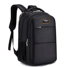 Wholesale Waterproof Ladies Men Travel Laptop Business Backpack Bag
