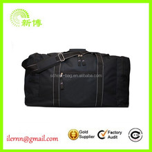 Large capacity Club kit travel bag