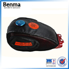 3D motorcycle fuel tank cover ,oil tank cover