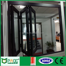 Aluminium Doors Windows,Aluminium Bifolding Window With German Hardware By China Alibaba