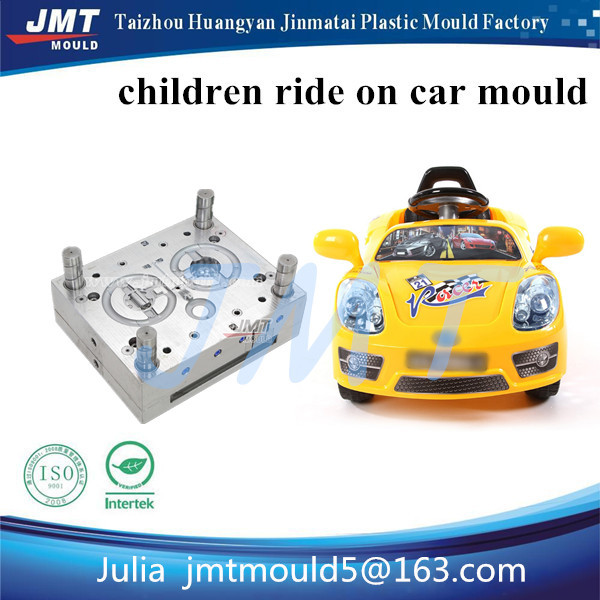 baby toys car mold for plastic products baby safety seat