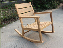 antique wooden rocking chairs Rocking chair outdoor double rocking chairs