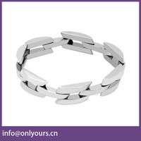 Stainless Steel Fashion Accessories Bracelet Jewelry