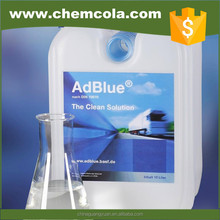 high purity Urea N46 fertilizer fluid,AdBlue/DEF urea fluid for automotive Reliable Supplier