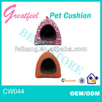 CHEAP favorite new lovely pet warm house for sleeping