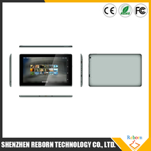 Tablet 11 inch 2 in 1 Tablet PC 64GB 2GB IPS Android 6.0 Quad Core Dual Cam for industry wholesale alibaba express tablet pc