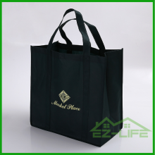 2017 Hot sale Eco Friendly Customized Logo Strawberry Nylon Reusable Foldable Shopping Bag
